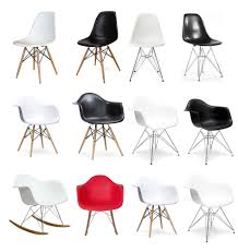 cute replica eames chair timber then eames chair replicas in eames