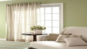 Sliding Door Window Treatment Ideas Door Window Treatments Window Treatments For Sliding Glass Doors