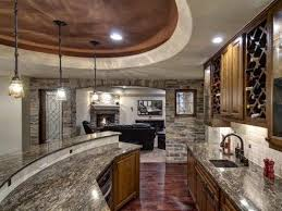 35 best basement interior design images on pinterest basement