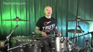 Third Blind Eye Jumper Jumper How To Play Jumper By Third Eye Blind On Drums Youtube
