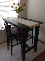 Ikea Stornas Bar Table Ikea Ingolf Home U0026 Garden Gumtree Australia Free Local Classifieds