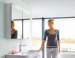 Bathroom Mirrors And Cabinets A Guide To The Bathroom Mirror Vip Bathrooms