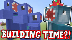 minecraft xbox building time building time 71 youtube
