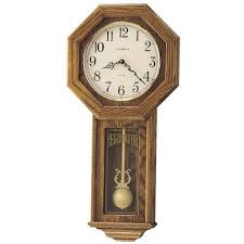 Herman Miller Clocks Herman Miller Oversized Wall Clock