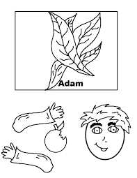 church house collection blog adam and eve toilet paper roll craft