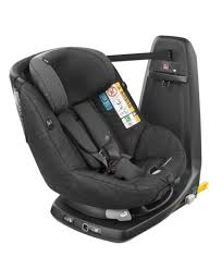 si e auto 0 1 isofix child car seats travel mamas papas
