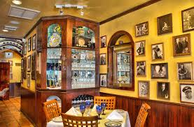 Interior Decorators Fort Lauderdale Middle Room Hospitality Interior Design Of Cafe Vico Restaurant