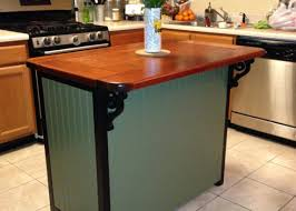 favorable unfinished kitchen island base only tags kitchen