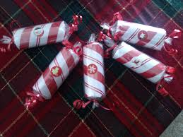cheapskate 4 life diy christmas gifts and stocking stuffers under 10