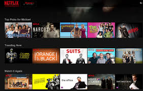 best home design shows on netflix how to fix netflix error ui 800 3 ps3 ps4 xbox one fire tv
