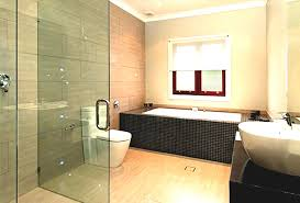 Bathroom Tile Ideas Houzz Houzz Small Bathroom Tile Ideas Coryc Me