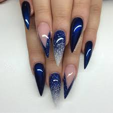 stunning gel nail designs ideas pictures home design ideas