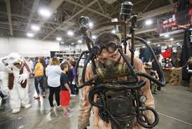 megaplex 20 thanksgiving point 10 things to know before going to salt lake comic con deseret news