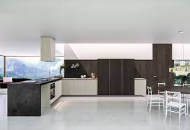 kitchen contemporary cabinets kitchen urban modern kitchen white kitchen designs eggersmann