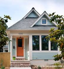 500 sq ft tiny house the little living blog the whidby house 557 sq ft