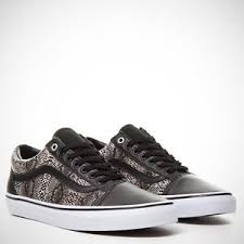 vans black friday sale black friday vans old skool black khaki men casual skate shoes