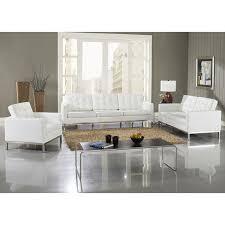 modern sofas studio leather sofa eurway furniture