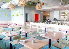 restaurant design food newsfeed