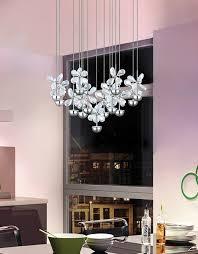 luminaire suspendu table cuisine luminaire suspendu pianopoli 93662a