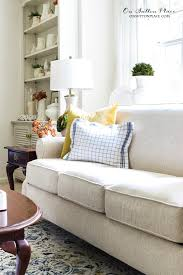 Easy Decorating Home Decor Why I Neutral Home Decor On Sutton Place