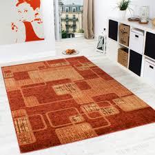 Wohnzimmer Orange Funvit Com Garderobenschrank Ikea
