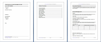 business plan microsoft template cmy stepupheight co