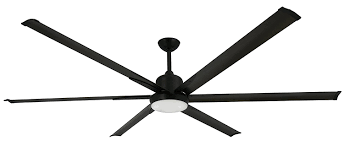 large modern ceiling fans this is a huge 84 modern ceiling fan the titan you can learn
