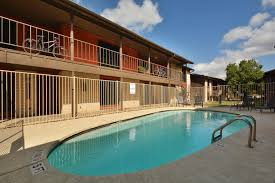 100 best apartments in austin tx from 660