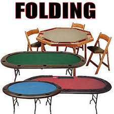 Poker Table Chairs Poker Tables U2022 Chairs U2022 Cards U2022 Chips U2022 Accessories Loria Awards