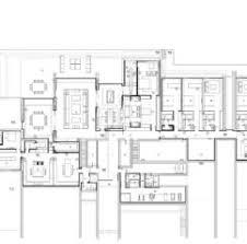 home design concrete houses plans ideas drawhome concrete house