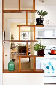 kitchen divider ideas kitchen divider kitchen divider wonderful 4 kitchen divider