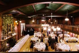 wedding venues milwaukee home