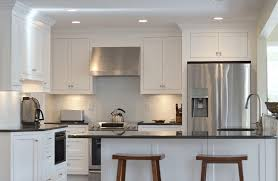 Metropolitan Cabinets And Countertops High Quality White Cabinetry Design And Remodel U2014 Ackley Cabinet Llc