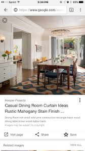 Armalock Laminate Flooring 10 Best Flooring And Walls Images On Pinterest Flooring Ideas