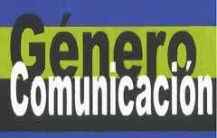 Participan profesionales de Camagüey en IX Encuentro de Género y Comunicación