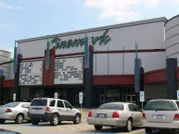 Cinemark Six Flags Mall Arlington Tx Water Parks In The Dallas Fort Worth Metroplex