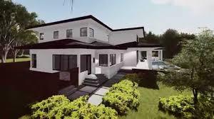 home design virtual tour take a virtual 3d conceptual home design tour of