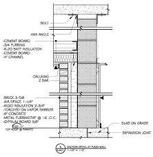 best 25 commercial building plans ideas on pinterest investment
