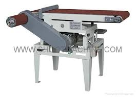 Used Woodworking Machinery Perth W A by 23 Innovative Woodworking Machinery Companies Egorlin Com