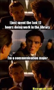 Inception Meme Generator - meme maker i just spent the last 12 hours doing work in the