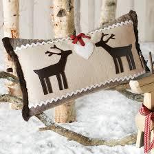 scandinavian christmas decorations u2013 8 main features