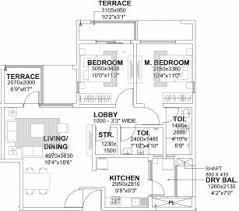 godrej infinity in mundhwa pune flats for sale in godrej infinity