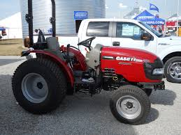case ih farmall 30b what to look for when buying case ih