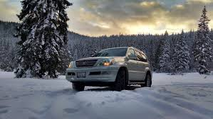 lexus gx470 homelink programming new gx owner here coming from a 4runner have a few questions