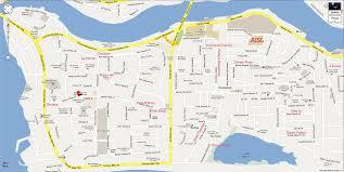 map of vi vi map hiraeth