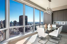 nomad rental one sixty madison debuts penthouses from 7 200