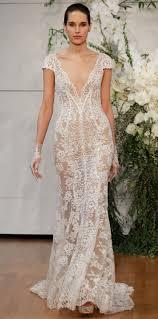 sexxy wedding dresses wedding dresses revealing wedding dresses wedding concept