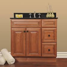 bathroom cabinet ideas home depot home depot bathrooms home depot