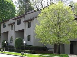 Chapaqqua Rental Listings In Chappaqua Ny 16 Rentals Zillow