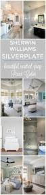 89 best paint colors in real life images on pinterest wall picking a paint color can be confusing and challenging if you love gray you
